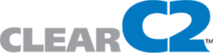 Clear C2, Inc.'s Company logo