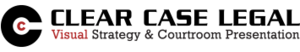 Clear Case Legal's Company logo