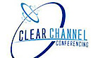 Clearchannelconferencing's Company logo