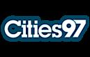 Cities97's Company logo