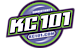 Cities97's Competitor - Kc101 logo
