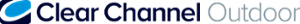 Clear Channel Outdoor's Company logo