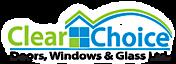 Clear Choice Doors, Windows & Glass's Company logo