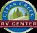 Carefree of Colorado's Competitor - Clear Creek RV Center logo