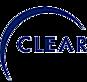 Clear Environmental's Company logo