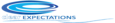 Citicomm Wireless's Competitor - Clear Expectations Pool & Spa logo