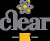Clear Labs's Company logo