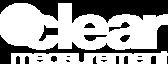 Clear Measurement's Company logo