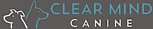 Clear Mind Canine Training's Company logo