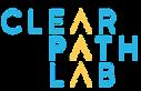 Clear Path Lab's Company logo