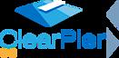Clear Pier's Company logo