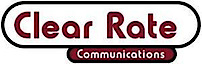 Clear Rate Communications's Company logo