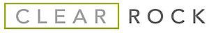 ClearRock's Company logo