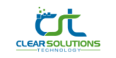Clear Solutions Technology's Company logo