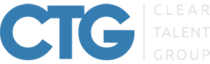 Clear Talent Group's Company logo