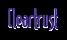 Cleartrusttransfer's Company logo