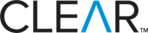 Clear Ventures's Company logo