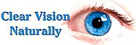 Clear Vision Naturally's Company logo