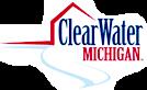 Clear Water Michigan's Company logo