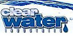 Clearwaterindustries's Company logo