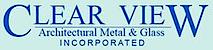 Clearviewnj's Company logo