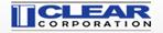 Clear Corporation's Company logo