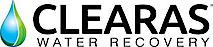 CLEARAS's Company logo