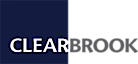 Clearbrookglobal's Company logo