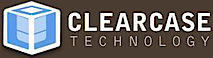 Clearcase Technology's Company logo