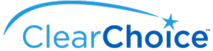 ClearChoice Dental Implant Centers's Company logo