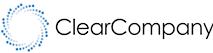 ClearCompany's Company logo