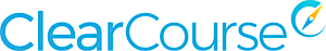 ClearCourse's Company logo