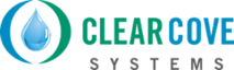 ClearCove Systems's Company logo
