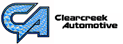 Clearcreek Automotive's Company logo