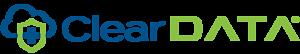 ClearDATA's Company logo