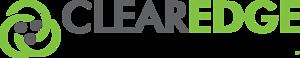 ClearEdge's Company logo