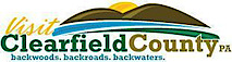 Clearfield County Recreation & Tourism Authority's Company logo
