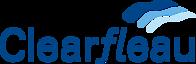 Clearfleau's Company logo