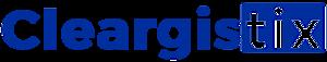 Cleargistix's Company logo