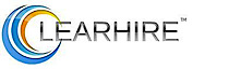 Clearhire's Company logo