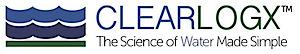 Clearlogx's Company logo
