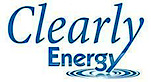 Clearly Energy's Company logo