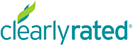 ClearlyRated's Company logo