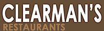 Clearman's Restaurants's Company logo