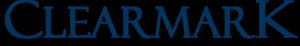 Clearmark Software's Company logo