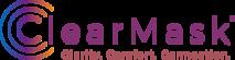 ClearMask, LLC's Company logo