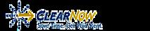 ClearNow's Company logo
