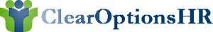 Clearoptionshr's Company logo