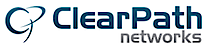ClearPath Networks's Company logo