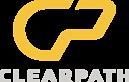 Clearpath Robotics, Inc's Company logo